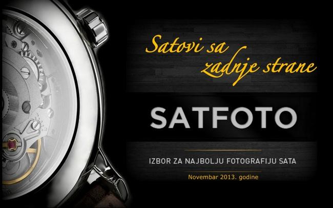 Kliknite za sliku za veću verziju  Ime:SATFOTO-satovi-sa-zadnje-strane-Svet-Satova-.jpg Viđeno:539 Veličina:72,1 KB ID:77794