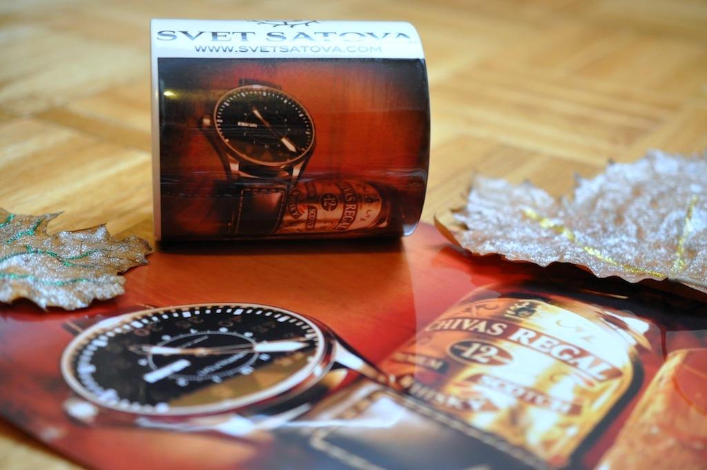 Kliknite za sliku za veću verziju  Ime:SatFoto-Satovi-Pice-Nagrada-3.JPG Viđeno:131 Veličina:163,4 KB ID:78371