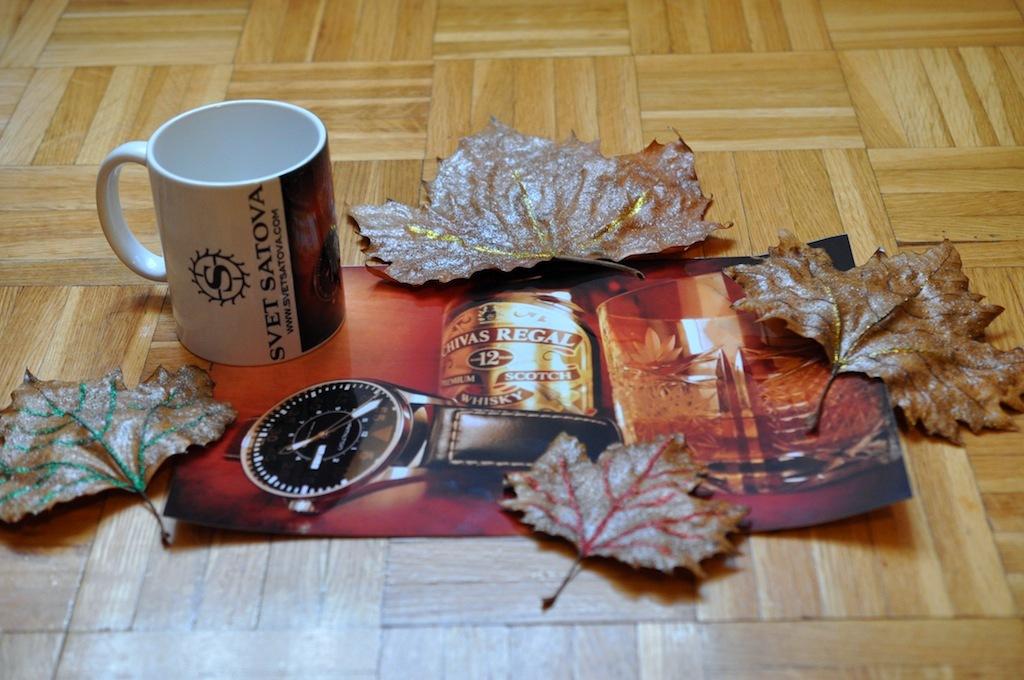 Kliknite za sliku za veću verziju  Ime:SatFoto-Satovi-Pice-Nagrada-4.JPG Viđeno:121 Veličina:203,4 KB ID:78372