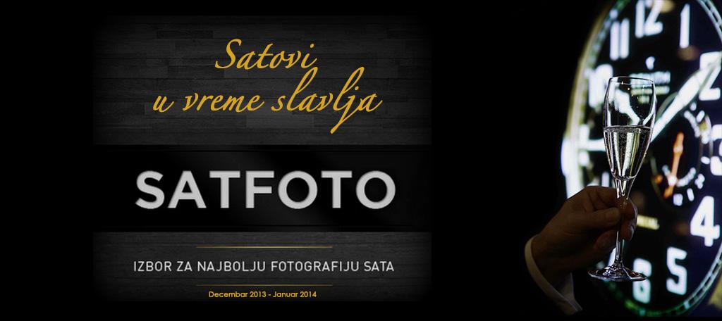 Naziv: Satovi-u-vreme-slavlja-post-slika.jpg, pregleda: 666, veličina: 107,7 KB