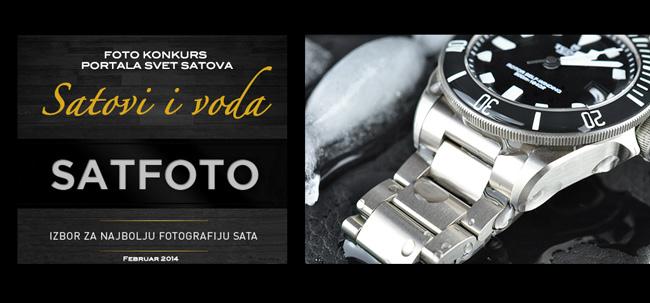 Naziv: SatFoto-Satovi-i-voda-Svet-Satova-650px.jpg, pregleda: 385, veličina: 64,4 KB