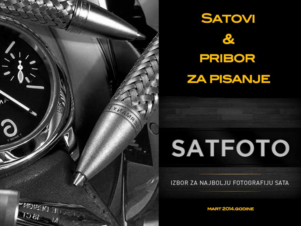 Naziv: Satovi-pribor-za-pisanje-Svet-Satova.jpg, pregleda: 445, veličina: 180,9 KB