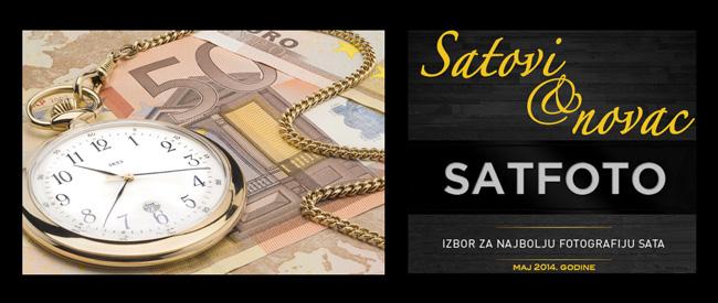 Naziv: SatFoto-Satovi-Novac-Foto-konkurs-Svet-Satova-.jpg, pregleda: 296, veličina: 76,4 KB