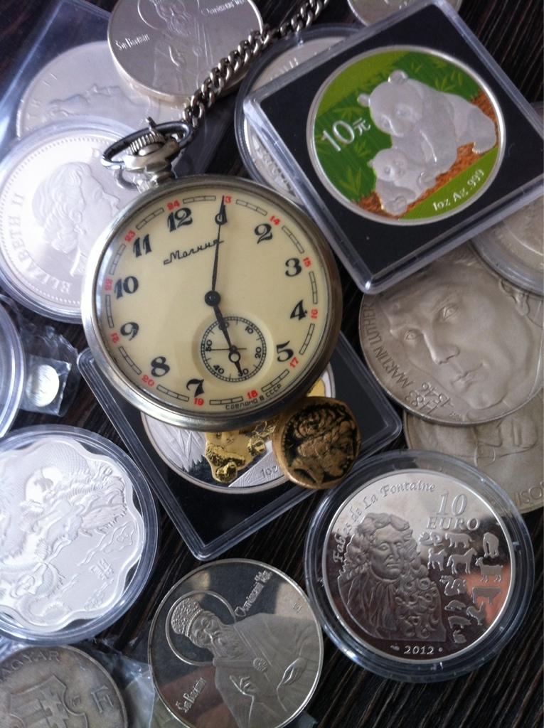 Naziv: Jagos-satovi-novac-1.jpg, pregleda: 267, veličina: 344,1 KB