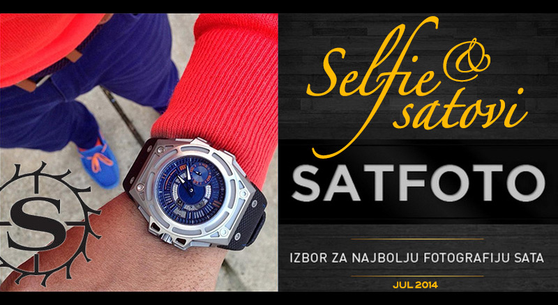 Naziv: SatFoto-Svet-Satova-Satovi-Selfie-Jul-2014-1.jpg, pregleda: 563, veličina: 135,1 KB