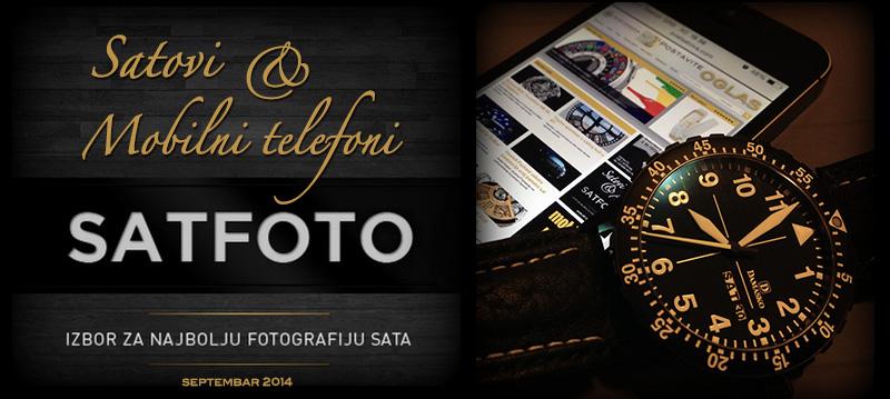 Naziv: SatFoto-Satovi-Mobilni-telefoni-Septembar-2014.jpg, pregleda: 706, veličina: 116,6 KB