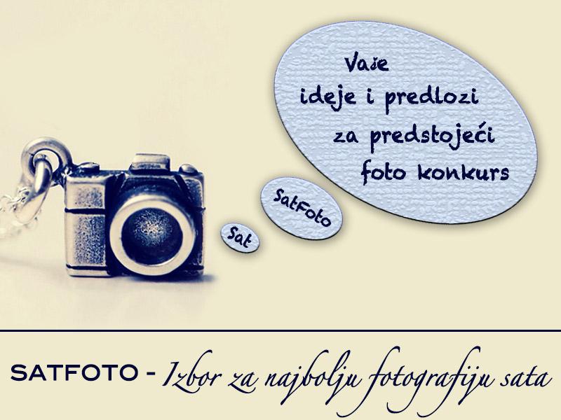 Naziv: SatFoto-Svet-Satova-foto-konkurs-predlozi.jpg, pregleda: 210, veličina: 104,1 KB