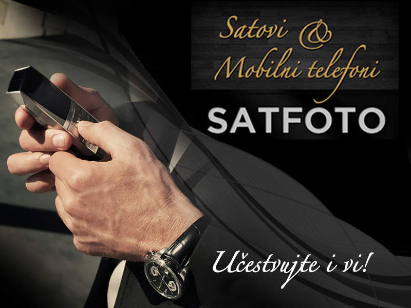 Naziv: SatFoto-Satovi-Mobilni-telefoni-Septembar-2014-1-1.jpg, pregleda: 187, veličina: 119,4 KB