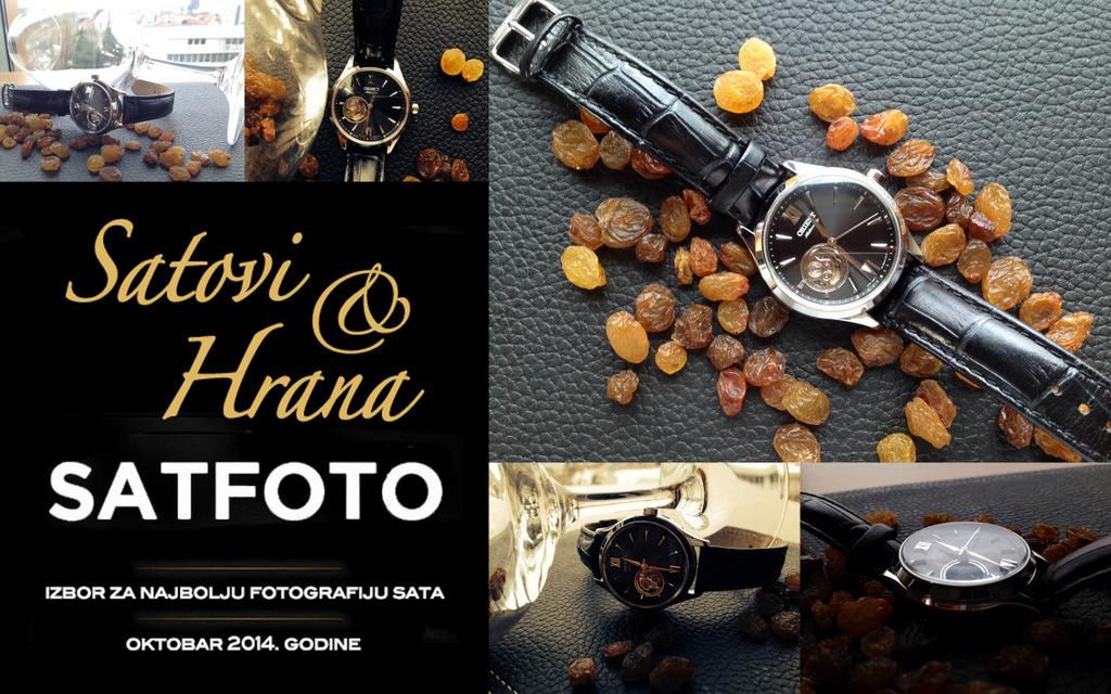 Naziv: SatFoto-Satovi-Hrana-Oktobar-2014-Svet-Satova.jpg, pregleda: 503, veličina: 309,5 KB