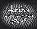 Hamilton satovi - Info-hamilton-old.jpg