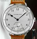Hamilton Khaki Navy Pioneer limited edition-hamilton-khaki-navy-pioneer-limited-edition-14-.jpg