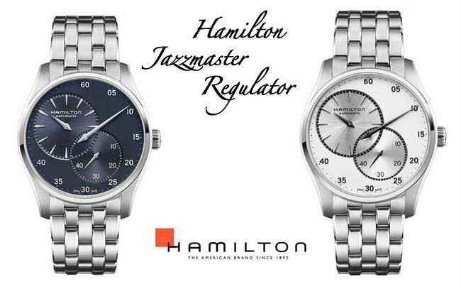 Kliknite za sliku za veću verziju  Ime:Hamilton-Jazzmaster-Regulator-2013-1.jpg Viđeno:340 Veličina:72,3 KB ID:78399