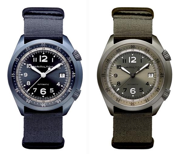 Naziv: hamilton_khaki-pioneer-aluminum_watches-satovi-2.jpg, pregleda: 319, veličina: 107,4 KB