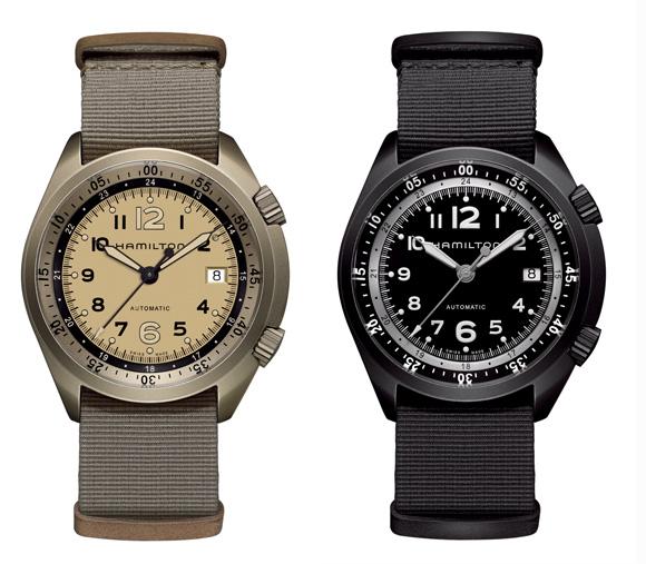Naziv: hamilton_khaki-pioneer-aluminum_watches-satovi-3.jpg, pregleda: 280, veličina: 97,3 KB