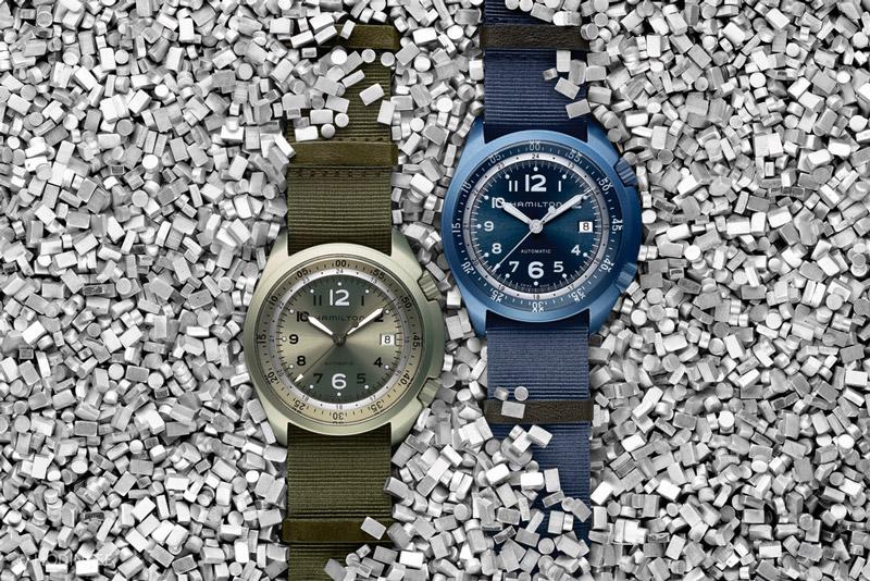 Naziv: hamilton-khaki-pilot-pioneer-aluminum-watches-satovi-4.jpg, pregleda: 266, veličina: 216,5 KB