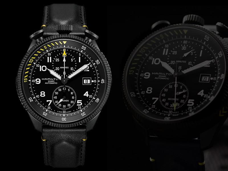 Naziv: Hamilton-Khaki-Takeoff-Auto-Chrono-Limited-Edition-watches-satovi-4.jpg, pregleda: 561, veličina: 99,9 KB