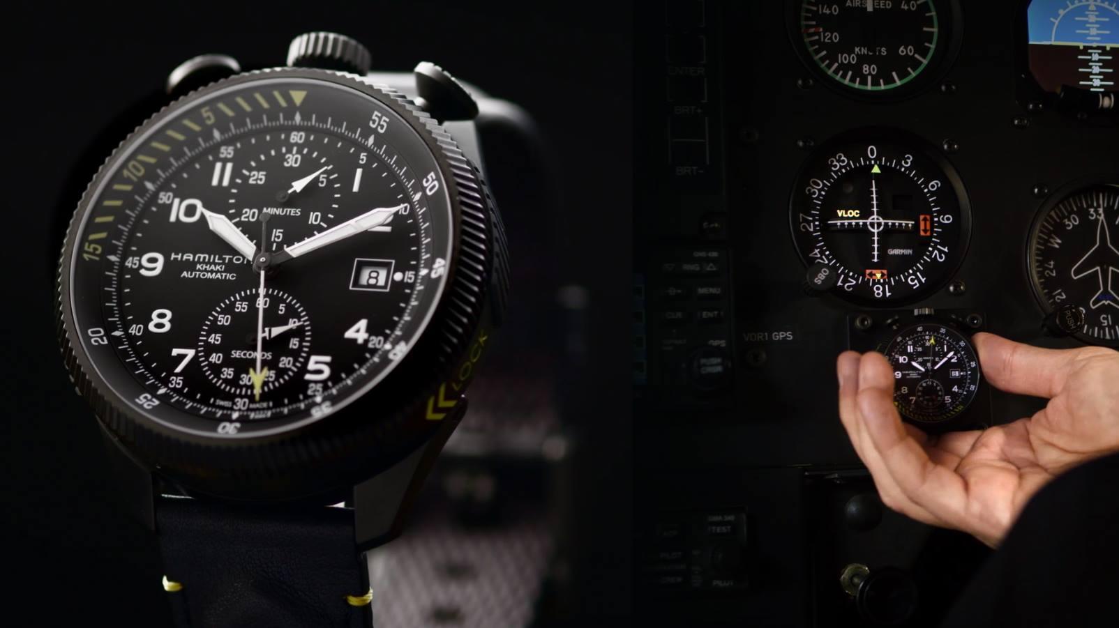 Naziv: Hamilton-Khaki-Takeoff-Auto-Chrono-Limited-Edition-watches-satovi-2.jpg, pregleda: 824, veličina: 94,7 KB