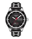 Tissot PRS 516 Automatic 2016-t100_430_16_051_00.png