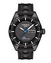 Tissot PRS 516 Automatic 2016-t100_430_37_201_00.png