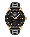 Tissot PRS 516 Automatic 2016-t100_430_36_051_00.png