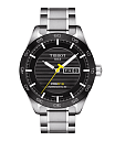 Tissot PRS 516 Automatic 2016-t100_430_11_051_00.png