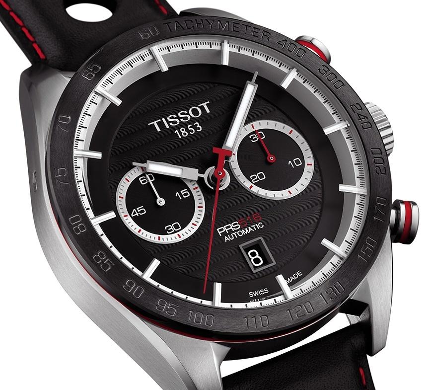 Naziv: Tissot-PRS-516-Bi-Compax-Chronograph-Watch-aBlogtoWatch-10 cc.jpg, pregleda: 475, veličina: 221,1 KB