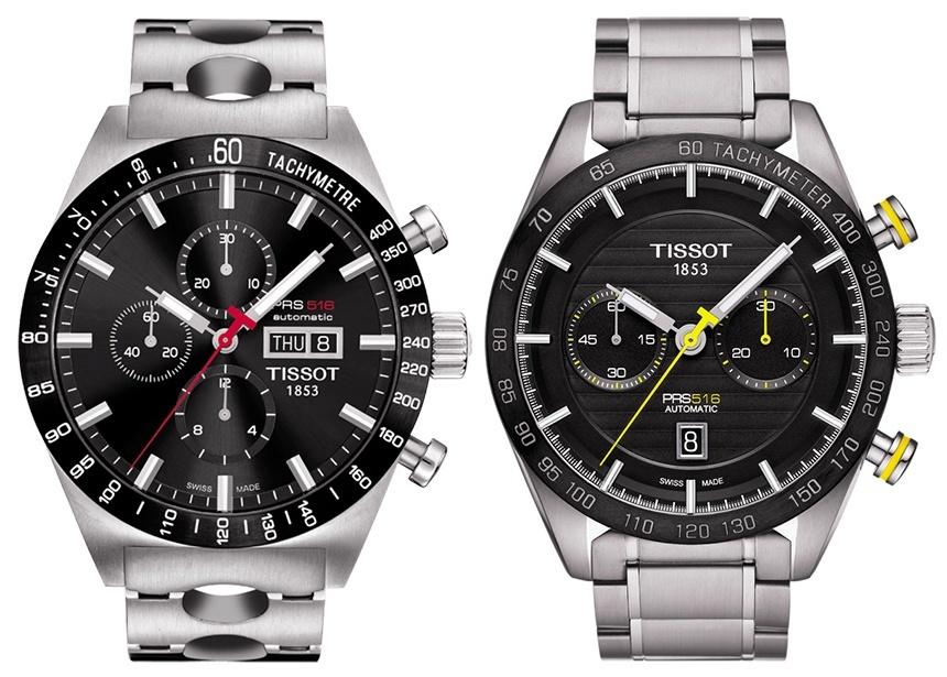 Naziv: Tissot-PRS-516-Bi-Compax-Chronograph-Watch-aBlogtoWatch-11.jpg, pregleda: 536, veličina: 160,4 KB