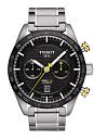 TISSOT PRS516 Automatic Chronograph 2016-t100_427_11_051_00.png