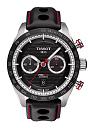 TISSOT PRS516 Automatic Chronograph 2016-t100_427_16_051_00.png