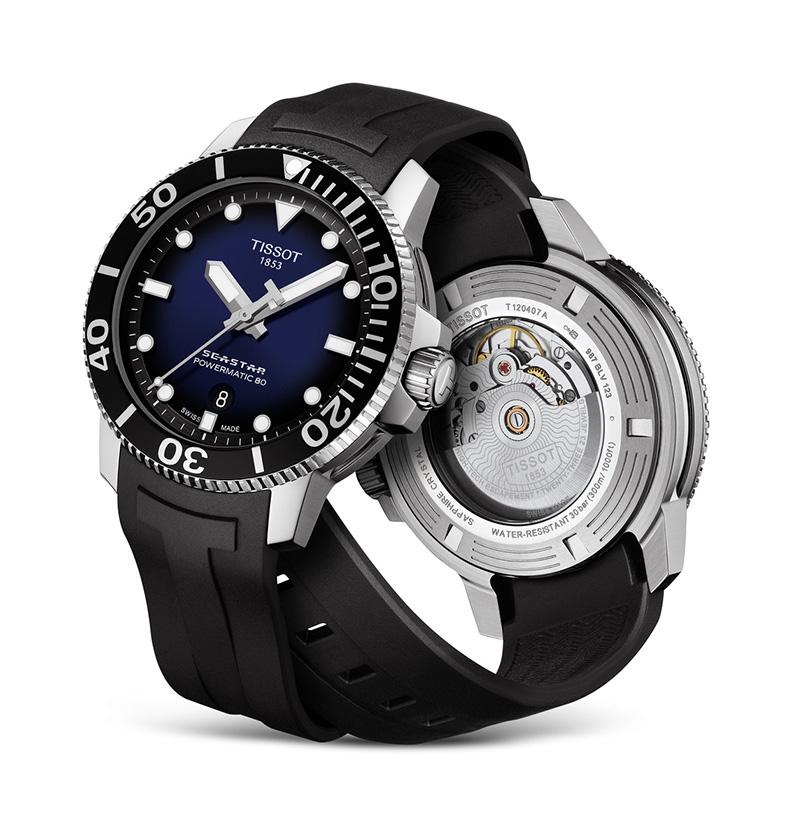 Naziv: seastar-1000-watch.jpg, pregleda: 1669, veličina: 147,8 KB