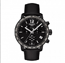 Tissot Quickster T095.417.36.057.02-untitledti.png