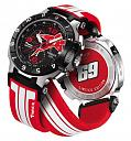 Tissot T-Race Nicky Hayden sat Limited Edition 2012-tissot-t-race-nicky-hayden-limited-edition-2012-1.jpg
