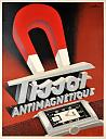 Tissot - kratak istorijat (1853-1944)-tissot-antimagnetique.jpg
