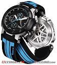 Tissot T-Race MotoGP Limited Edition-2013-tissot-motogp-watches-out-5.jpg