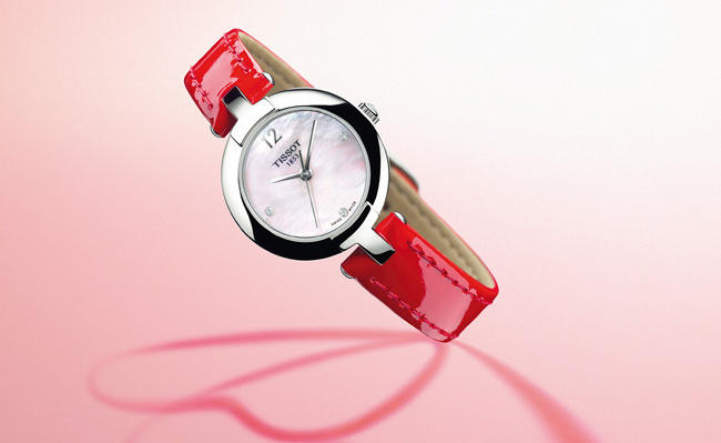 Naziv: Tissot-Pinky-zenski-satovi-2014.jpg, pregleda: 1735, veličina: 21,9 KB