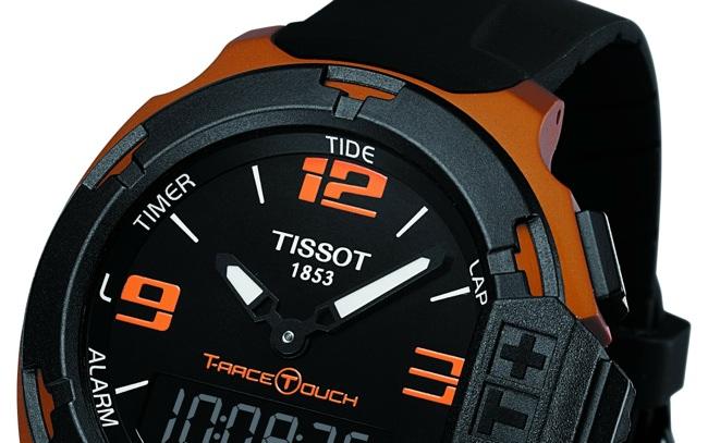 Naziv: Tissot-T-Race-Touch-Aluminium-satovi-5.jpg, pregleda: 925, veličina: 88,4 KB