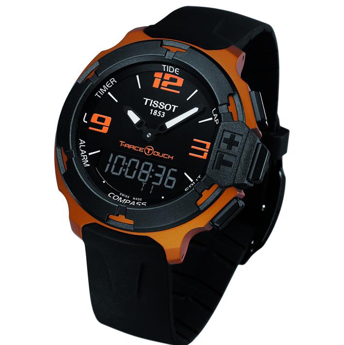 Naziv: Tissot-T-Race-Touch-Aluminium-satovi-2.jpg, pregleda: 668, veličina: 110,0 KB
