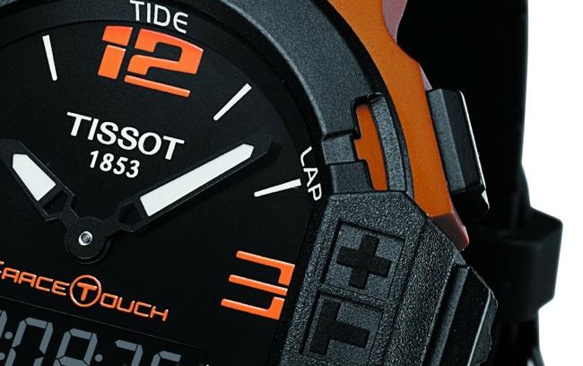 Naziv: Tissot-T-Race-Touch-Aluminium-satovi-6.jpg, pregleda: 517, veličina: 95,0 KB