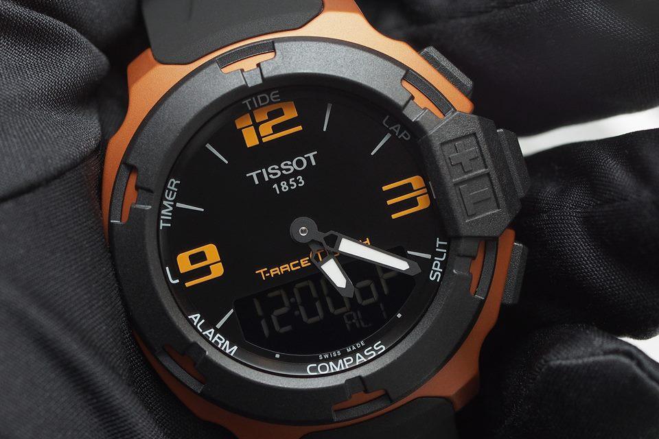 Naziv: Tissot-T-Race-Touch-Aluminium-satovi_live_1.jpg, pregleda: 442, veličina: 93,2 KB