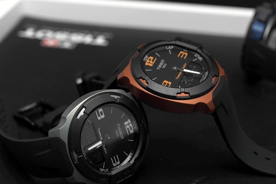 Naziv: Tissot-T-Race-Touch-Aluminium-satovi_live_3.jpg, pregleda: 429, veličina: 42,2 KB