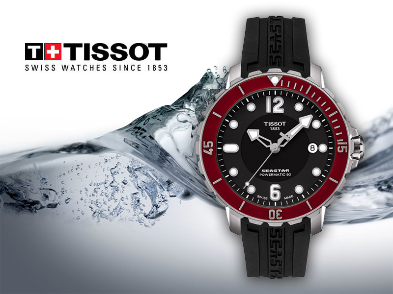 Naziv: TISSOT-Seastar-1000-POWERMATIC-satovi-watches-2014-foto-4.jpg, pregleda: 1301, veličina: 128,9 KB