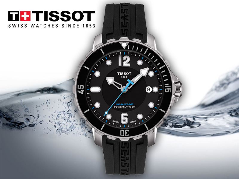 Naziv: TISSOT-Seastar-1000-POWERMATIC-satovi-watches-2014-foto-6.jpg, pregleda: 1083, veličina: 114,6 KB