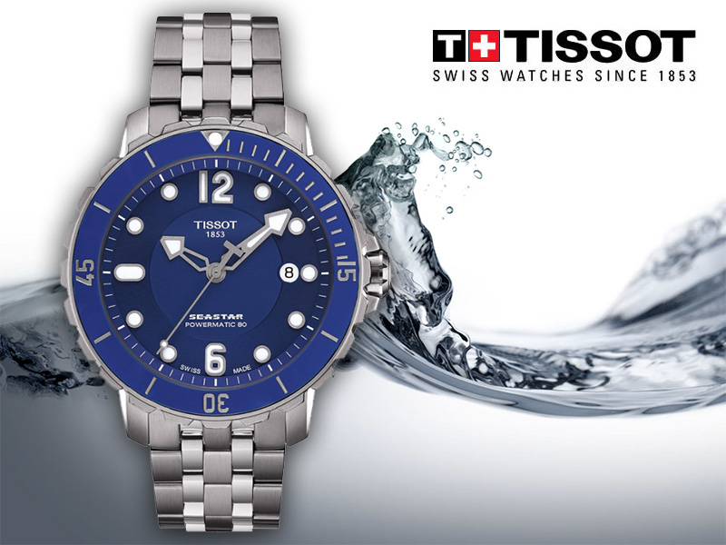 Naziv: TISSOT-Seastar-1000-POWERMATIC-satovi-watches-2014-foto-5.jpg, pregleda: 1033, veličina: 131,7 KB