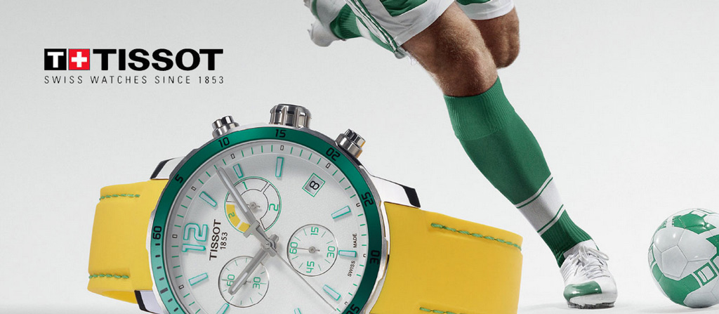 Naziv: Tissot-Quickster-Football-satovi-watches-1.jpg, pregleda: 163, veličina: 126,1 KB