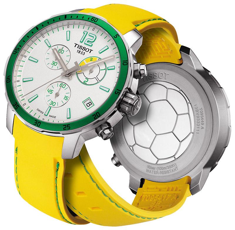 Naziv: Tissot-Quickster-Football-satovi-watches-3.jpg, pregleda: 182, veličina: 179,2 KB