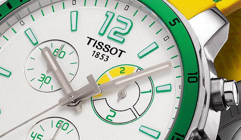 Naziv: Tissot-Quickster-Football-satovi-watches-5.jpg, pregleda: 171, veličina: 163,4 KB