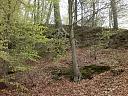 Najlepsa mesta u prirodi-shabac-059.jpg