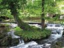 Najlepsa mesta u prirodi-perucac_reka_vrelo_perucac.jpg