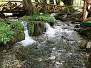 Najlepsa mesta u prirodi-perucac_vrelo_03_1280x960.jpg