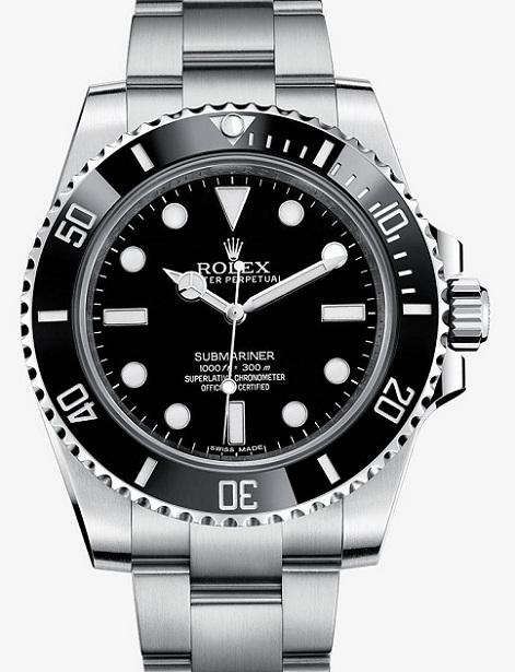 Kliknite za sliku za veću verziju  Ime:Rolex Submariner 1.jpg Viđeno:2234 Veličina:87,1 KB ID:77905